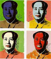 Dennis Hopper`ın koleksiyonu satılıyor