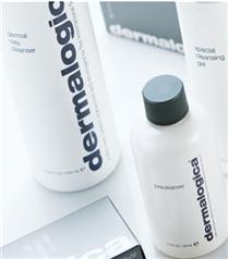 Dermalogica ile sağlıklı cilde ilk adım