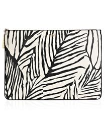 Diane von Furstenberg notebook çantası