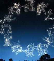 Dinçer Güner Ağustos Ayı Burç Yorumları