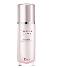 Dior Capture Total Multi Perfection