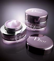 Dior Capture Total Night Ritual