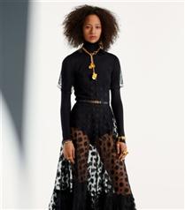 Dior Pre-Fall 2019 Koleksiyonundan Öne Çıkan Tasarımlar
