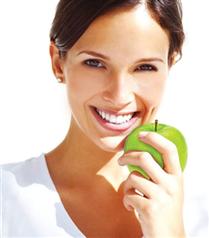 Diş çürüklerini önlemenin en kolay yolu