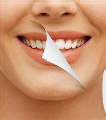 Dişlerin Düşmanı 7 Besin