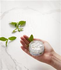 Doğa Dostu, Vegan ve Temiz İçerik: T-Brush Yeni Nesil Diş Macunu Tableti