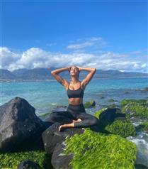 Doğayla Bağınızı Güçlendirmenin 5 Yolu