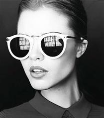 Doğru Gözlük Seçimi ve Yeni Gözlük Trendleri