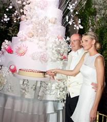 Düğün Bütçenizi Kontrol Altında Tutmanın 5 Yolu