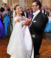 Düğün Dansı Hakkında Bilmeniz Gerekenler