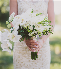 Düğün Etkinliğinde En Çok Ne Görmek İstersiniz?