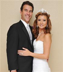 Düğün Fotoğrafçınıza Sormanız Gerekenler