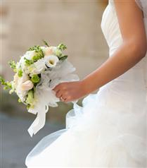 Düğüne 10 adımda hazırlanın