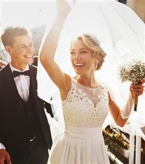 Düğüne Giderken Giymemeniz Gereken 5 Şey
