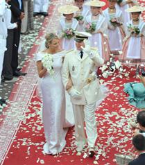 Düğüne Üç Ay Var, Sizi  Neler Bekliyor?