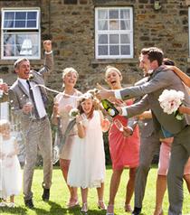 Düğünlerde En Çok Çalınan 21 Parça