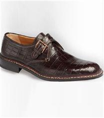 Dünyanın en pahalı erkek ayakkabısı