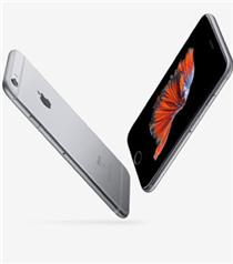 Dünyanın Her Yerinden iPhone Fiyatları