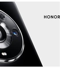 Dünyanın IMAX Destekli İlk Telefonuyla Tanışın: HONOR Magic3 Serisi