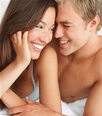 Düzensiz seks hayatı kalp riskini arttırıyor