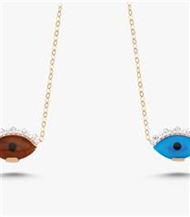 ECCE 'Eye See You' Koleksiyonu ile Tüm 'İyi Gözler' Üzerinizde Olacak