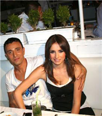 Emina: Mustafa`yı kaybedemem!
