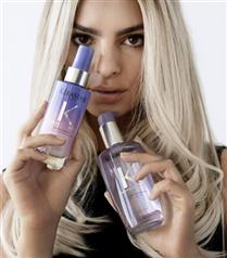 En Cesur Sarışınlar için Geliştirildi: Kérastase Blond Absolu Cicaextreme Serisi