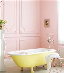 En Güzel Banyolar