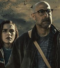 En İyi 25 Netflix Korku & Gerilim Filmi