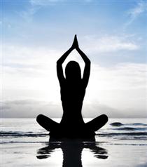 En İyi 6 Meditasyon Uygulaması