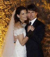 En pahalı ünlü düğünleri