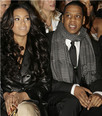 En zengin hip hopçu Jay-Z