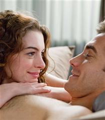 Erkeklerin Gerçekten Aşık Olduklarında Yaptıkları 5 Şey
