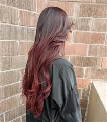 Esmerler Dikkat: İşte Aradığınız Saç Değişimi