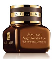 Estee Lauder göz çevresinde mucizeler yaratacak