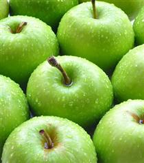 Evde Uygulayabileceğiniz 10 Yeşil Güzellik Bakımı