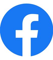 Facebook Creator Marketing Accelerator, İçerik Üreticilerini Güçlendirecek