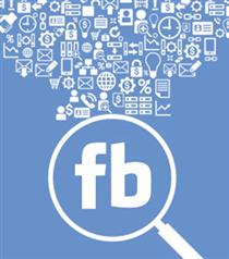 Facebook Gruplarında Yeni Dönem Başlıyor