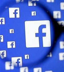 Facebook Hikayeleri Masaüstüne Geliyor