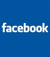 Facebook resminizi reklam olarak kullanabilir