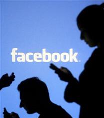 Facebook Sohbete Yeni Özellik Geliyor