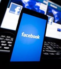 Facebook Telefon Üretecek