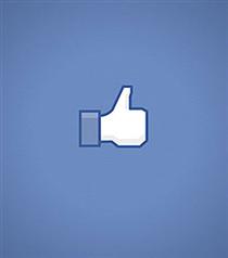 Facebook'ta Beğeni Yaptı, Mahkemelik Oldu