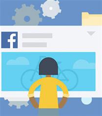 Facebook'taki Kötü Anılarınızı Engelleyin
