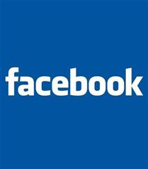 Facebook`taki son tuzak