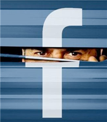 Facebook'tan Değişim Hamlesi