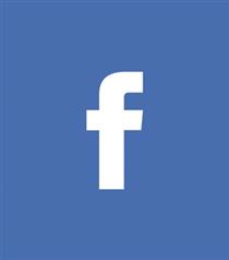 Facebook'tan Tam Sayfa İlan