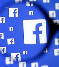 Facebook'tan Türk Kullanıcılara Uyarı