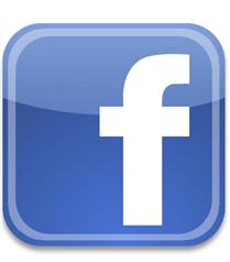 Facebook`un yeni beğen butonu