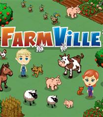 FarmVille`i alt eden uygulama CityVille